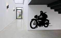 Hey, I found this really awesome Etsy listing at https://www.etsy.com/listing/260934132/removable-vinyl-sticker-mural-decal-wall