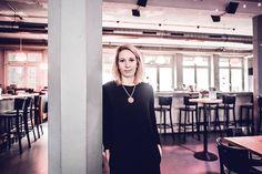 Heilbronner Studis Anita Aufrecht fotografiert von memografie.com Hanix No.40, www.hanix-magazin.de