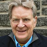 Hay House World Summit 2013 » Robert Thurman Infinite Life: Breaking Free From The Terminal Lifestyle