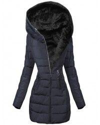 cod promoțional preturi ieftine cel mai bun serviciu Geci dama | Winter jackets, Fashion, Jackets