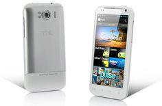 4,5 pulgadas, android 4.0, RAM 1GB, CPU 1 GHz DUAL CORE