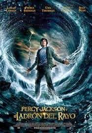 De cine no Esquío: Percy Jackson y el ladrón del rayo Logan Lerman, Zeus Lightning, The Lightning Thief, Kevin Mckidd, Percy Jackson, Jake Abel, Sci Fi Movies, Movies To Watch, Movie Tv