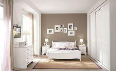 decoração de quarto - ideias para decorar o quarto de casal
