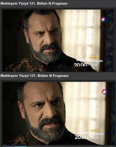 Ozan Güven (d. 19 Mayıs 1975, Nürnberg, Almanya), Türk dizi, sinema ve tiyatro oyuncusu. __Ozan Güven (born 19 May 1975 in Nuremberg) is a Turkish film, TV series and theatre actor. __ Muhteşem Yüzyıl-Magnificent Century tv series as Rüstem Paşa