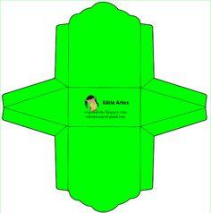 KATIA ARTES - BLOG DE LETRAS PERSONALIZADAS E ALGUMAS COISINHAS: caixinhas cores