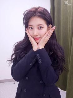 Where you meet today's K-pop Korean Beauty, Asian Beauty, Suzy Instagram, Korean Girl, Asian Girl, Miss A Suzy, Bae Suzy, Korean Actresses, Korean Celebrities