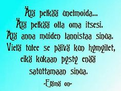 Erilaisen mummin uusi elämä. Naurua, kyyneliä, kuvia, runoja. Angry Love Quotes, Confused Love Quotes, Sweet Love Quotes, Love Quotes Funny, Caring Quotes For Him, Flirty Quotes For Her, Love My Boyfriend Quotes, Love Husband Quotes, Niece Quotes