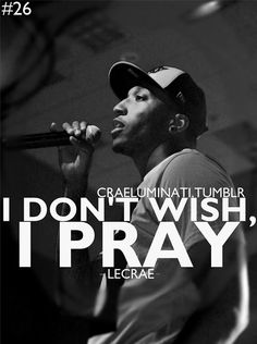 Busy for His KingDom Lecrae ♥ Christian Rappers, Christian Music, Christian Life, Christian Quotes, Christian Videos, Lecrae Quotes, Rapper Quotes, Great Quotes, Inspirational Quotes