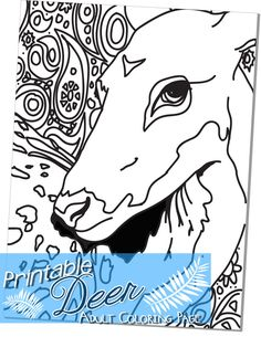 free downloadable coloring pages from disney.html