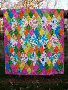 1000 Images About Flannel Quilts On Pinterest Flannel