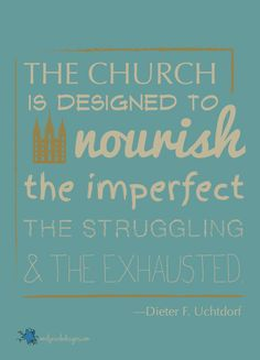 church design, lds church, thought, design quotes, lds quotes 2013