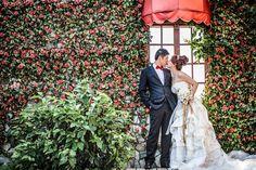 自助婚紗方案 » Evan 幸福婚禮 -婚禮攝影 婚禮記錄
