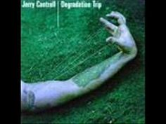 Jerry Cantrell - Give It A Name (+playlist)