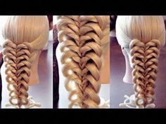 Short Hairstyles 2016 | Different Short Haircuts For Ladies | Hair Styles For Young Girls 20190201 Wedge Hairstyles, Hairstyles With Glasses, Fringe Hairstyles, Hairstyles With Bangs, Wedding Hairstyles, Bouffant Hairstyles, Beehive Hairstyle, Updos Hairstyle, Brunette Hairstyles