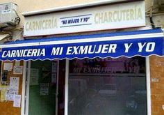 #cartel #calle