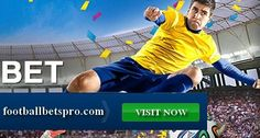 All our fully reviewed and approved football bets services. Read reviews of football betting systems tried and tested by our experts and members.