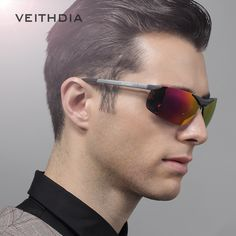 $23.76 (Buy here: https://alitems.com/g/1e8d114494ebda23ff8b16525dc3e8/?i=5&ulp=https%3A%2F%2Fwww.aliexpress.com%2Fitem%2FVEITHDIA-Brand-Men-S-Polarized-Sunglasses-Rimless-Rectangle-Driving-Mirror-Sport-Mens-Fishing-Sun-Glasses-For%2F32690750487.html ) VEITHDIA Brand Men'S Polarized Sunglasses Rimless Rectangle Driving Mirror Sport Mens Fishing Sun Glasses For Men Uv400 6501 for just $23.76