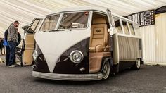New entry!!!  www.ratemycamper.com #campervanlife #camperbus #campervan #camper #vw #vdub #vwbus #vwcamper #vwcampervan #wanderlust #wildernessculture #vanlife #vwt1 #suicidedoors #custom #lowered #competition by rate_my_camper