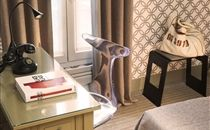 Room Selection | Apolondres Hotel Apollon Montparnasse