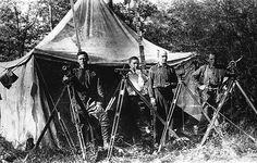 Learn more about the history of Georgia land surveying here - http://www.pointtopointsurvey.com/History-Of-Georgia-Land-Surveying