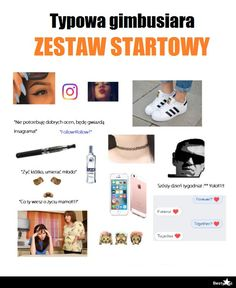 Very Funny Memes, Wtf Funny, Funny Starter Packs, Polish Memes, Hello It, Meme Lord, Good Advice, Best Memes, True Stories