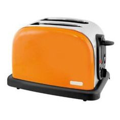 1000 images about retro toasters on pinterest toaster retro and retro 4. Black Bedroom Furniture Sets. Home Design Ideas