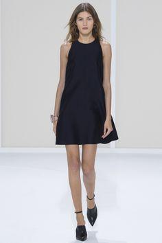 Hermès Spring 2016 RTW