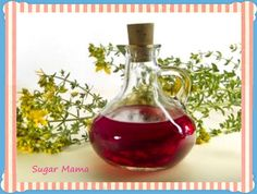 Do you know how to cure yourself with wine? Here is how to make medicinal wines. Health And Beauty Tips, Health And Wellness, Natural Treatments, Natural Remedies, How To Treat Depression, Homemade Body Care, Homemade Beauty, Medicinal Herbs, Healing Herbs
