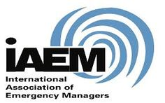 This week, emergency managers from just about everywhere have converged on Reno, Nevada, for the annual International Association of Emergen...
