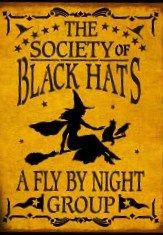 primitive witch signs halloween sign Witchcraft Society of Black hats  witches Primitives Wicca Pagan Halloween decorations 407f6ef4863f