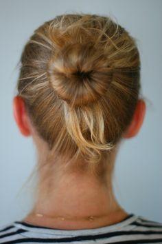 effortless-hair-8-easy-tutorials