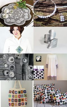 Original gifts 555 by Inga Vasiljeva on Etsy--Pinned with TreasuryPin.com