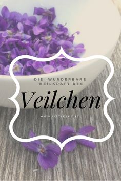 Kraut, Life Hacks, Herbs, Diy, Homemade Cosmetics, Edible Plants, Green Witchcraft, Cough Home Remedies, Bricolage