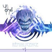 Réminiscence EP par Yohei sur SoundCloud #Down Tempo #Electronic #Trip hop