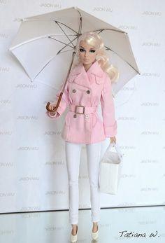 Jacket-Barbie in Chiba, Pants-Feeling Fierce Dani, Shoes-The Jazz Age giftset/Tatiana *W* Flickr/10..6