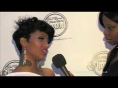 BFMIntl - UMA DC 2010 with Lola Monroe aka Angel Lola Luv - YouTube