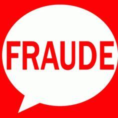 Regio - De risicogerichte aanpak van adresfraude loont. Het kabinet investeert daarom de komende jaren 13 miljoen euro op jaarbasis om extra adresfraude op te sporen en relevante gegevens proactief...