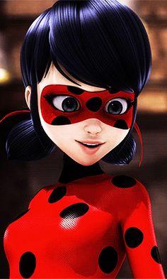 miraculous tales of ladybug & cat noir photos | Miraculous: Tales of Ladybug and Cat Noir — анимации с ...
