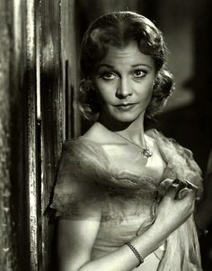 Vivien Leigh gives a galvanizing performance as Blanche Dubois in, Tennessee Williams classic, A Streetcar Named Desire, c. 1950.