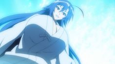 WWW  BIG BOOBIES MANGA WOMEN  PIN    IT | The episode was filled with still shots as well. And with what little ...