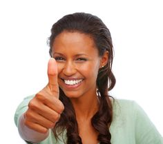 Dentist Dacula - Healthy Smiles. Happy Patients. Quality Dentistry.