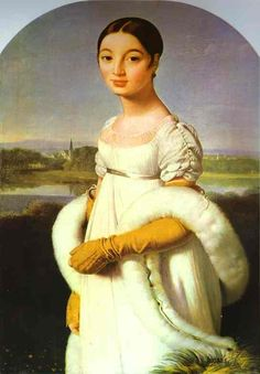 J auguste dominique ingres 1780 1867 el ba o turco 1862 arte pinterest pintura - Ingres bagno turco ...