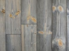 If you're thinking barn wood paneling would be so cool to have, ours is created with the highest quality wood and goes great on interior walls, ceilings & floors. Barnwood Paneling, Reclaimed Wood Wall Panels, Brick Wall Paneling, Wood Panel Walls, Wood Barn Kits, Barn House Kits, Old Barn Wood, Rustic Wood, Barn Siding