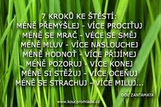 s citáty - Hledat Googlem Motto, Quotes, Humor, Quotations, Humour, Funny Photos, Funny Humor, Comedy, Mottos