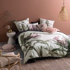 Double Duvet Covers, Single Duvet Cover, Bed Duvet Covers, Duvet Sets, Queen Bed Quilts, Queen Beds, Duvet Cover Design, Bed Design, Design Palette