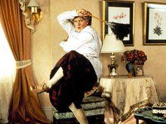 Mrs.+Doubtfire
