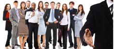 Đa dạng cơ hội nghề nghiệp khi học liên thông Đại học bách khoa