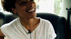 Lianne la Havas:Com dois singles ja lançados Lianne la Havas é uma cantora , compositora e multi-instrumentista de origem jamaicana que mistura soul, jazz e folk: