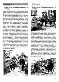366 povesti-minunate-pentru-adormit-copiii Fails, Thread Spools