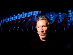Roger Waters - The Wall Live Trailer